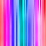 Líneas de Abstarct foto de archivo