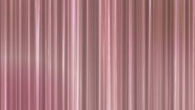 Líneas de alta tecnología verticales 20 de la difusión