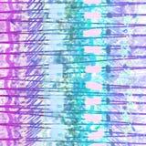 Líneas de azules Fotos de archivo libres de regalías