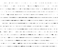Líneas de Grunge Imágenes de archivo libres de regalías