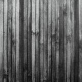 Líneas de madera Foto de archivo libre de regalías