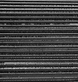 Líneas del goteo imágenes de archivo libres de regalías