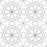 Líneas diagonales rectas Modelo inconsútil Líneas paralelas de inclinación Líneas diagonales rectas Modelo inconsútil Li paralelo Imagenes de archivo