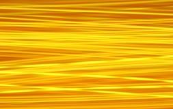 Líneas fondo abstracto ilustración del vector