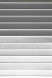 Líneas gráficas abstractas Imágenes de archivo libres de regalías