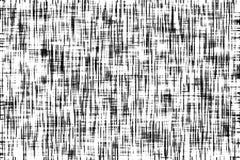 Líneas gruesas fondo ilustración del vector