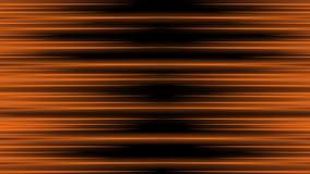 Líneas luminosas Imágenes de archivo libres de regalías