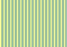 líneas paralelas de la vertical Imagen de archivo