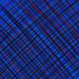 Líneas perpendiculares Imágenes de archivo libres de regalías