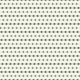Líneas rombales horizontales brillantes fondo abstracto Rhombus y adorno del rombo Papel pintado geométrico simple Arte del vecto Imágenes de archivo libres de regalías
