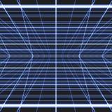 Líneas técnicas libre illustration