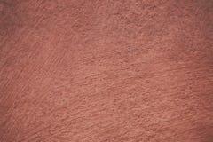 Líneas y texturas al azar maravillosas en una pared pintada de la piedra caliza foto de archivo libre de regalías