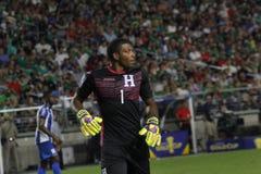 López, Luis -Honduras Stock Photography