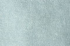 Löst texturtorkdukematerial royaltyfri foto