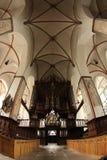 Lübeck lizenzfreie stockfotos