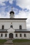 L'église de la résurrection dans la Fédération de Russie suzdal et photos libres de droits