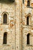 L'église de Paraskeva Pyatnitsa Veliky Novgorod photos stock