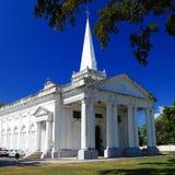 L'église de St George Photographie stock