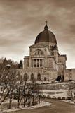 L'éloquence de St Joseph du bâti royale Photographie stock libre de droits