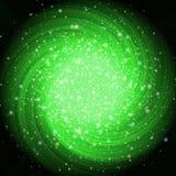 L'étoile d'éclat produite loue la texture illustration stock