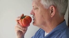"""Résultat de recherche d'images pour """"mangeur de tomates"""""""