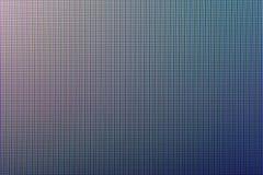 L'abstrait a abouti l'écran, images libres de droits
