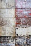 L'acciaio di lerciume piastrella la struttura del fondo immagine stock