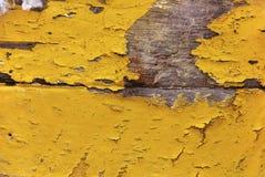 L'affiche abstraite de vieilles textures a tiré en gros plan photo stock