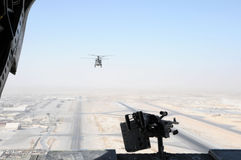 l'Afghanistan photos libres de droits