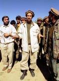 l'afghanistan Photo libre de droits