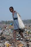 l'Afrique Photos stock