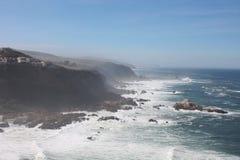 l'Afrique du Sud photos stock