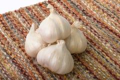 L'aglio di sp Fotografie Stock