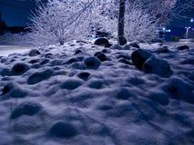 l'Alaska 2 Images libres de droits