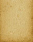 L'album photos grunge vide vide de vintage a donné espace une consistance rugueuse beige souillé âgé de copie de sépia de portfol Photo libre de droits