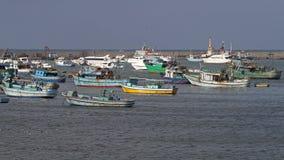 l'Alexandrie Egypte photo stock