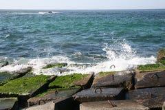 l'Alexandrie Egypte s photos stock