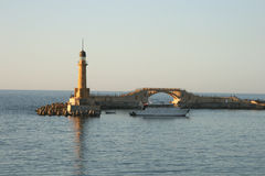 l'Alexandrie Egypte s photos libres de droits