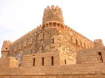 L'Alexandrie historique Photos libres de droits
