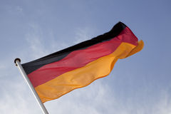 l'Allemagne photos libres de droits