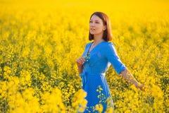 L'allergia libera il tema Priorità bassa sana di stile di vita Vacanza Conce fotografia stock