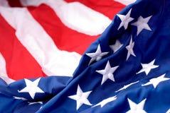 L'America Fotografia Stock