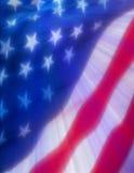 L'America il bello Fotografie Stock Libere da Diritti