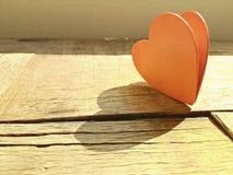 L'amore è tutto l'intorno Immagine Stock Libera da Diritti