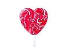 L'amoureux de Valentine Image stock
