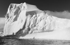 l'Antarctique photos libres de droits