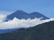 L'Antigua Immagini Stock Libere da Diritti