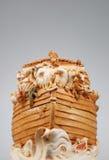 L'arche de Noé Image stock