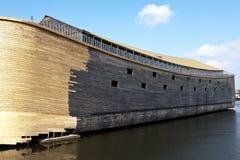 L'arche de Noé Photo libre de droits