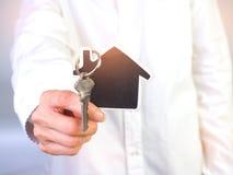 L'architettura, costruzione, casa, casa, costruzione, bene immobile Fotografia Stock